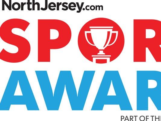 636306307909013252-NJDC-Sports-Awards-RGB.jpg