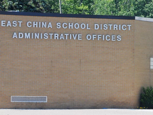 East China Schools.jpg