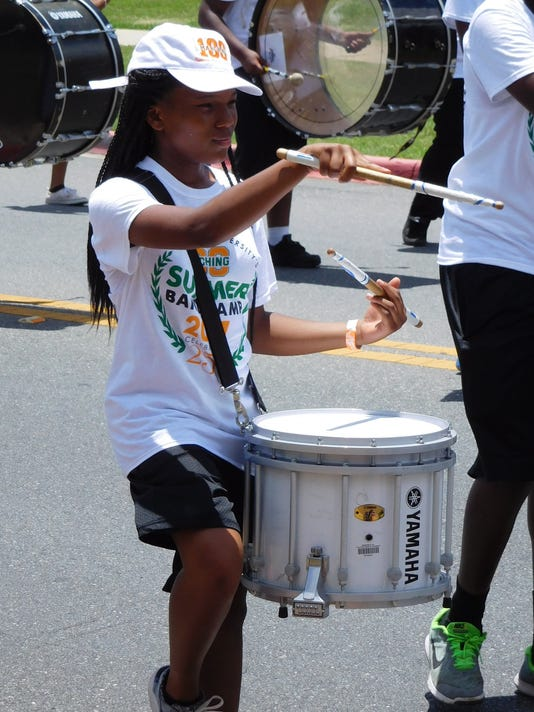 636365864309320370-Young-musicians-come-from-all-over-the-nation-to-attend-FAMU-s-band-camp.JPG