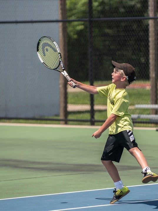 Tennis_01