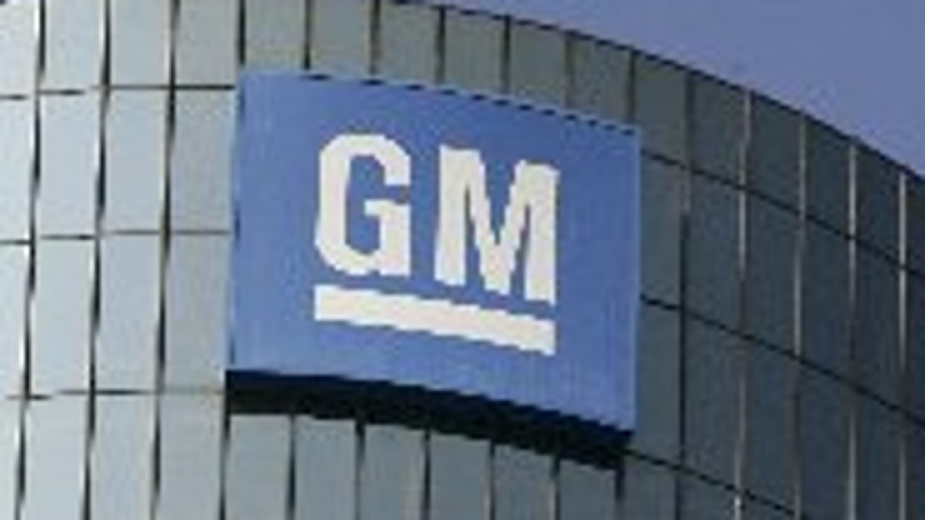 Gm To Invest 1 Billion In U S After Pressure From Trump