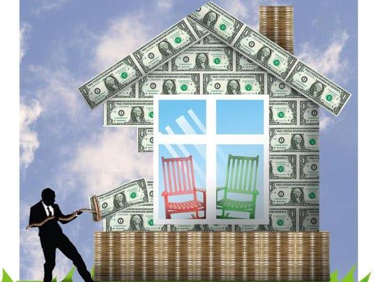 bu04-HomeEquity-0814y.jpg