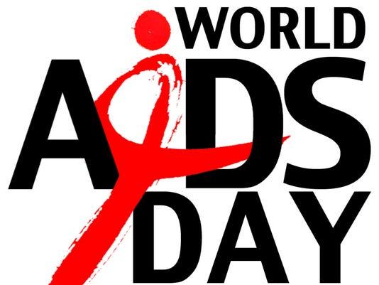 635845327457338308-World-AIDS-Day-2014-2.jpg