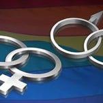-same-sex-gay-marriage-