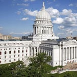 Lawmakers from both parties objected to the surprise Republican measure.