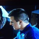 Former Purdue star Ryan Kerrigan made an appearance in Sharknado 3.