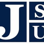 JSU tops USM 75-64