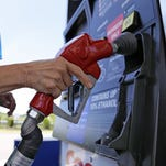 Gas prices this Labor Day weekend will be the lowest since 2004.