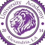 University Academy is considering joining the LHSAA for the 2016-17 season.