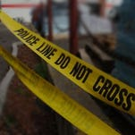Teen killed after being hit by vehicle fleeing police
