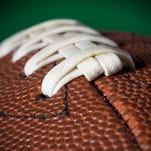 High School Football Picks: Week Six