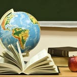 Read statewide education news