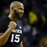 Xavier's Crosstown Shootout plan: Stay the course
