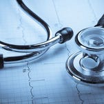 Haas: We need to rethink health care