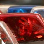 Police identify victim of fatal single-vehicle crash in Des Moines