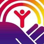 Join in recognizing Escambia County's volunteers
