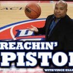 Preachin' Pistons podcast: 9/22/16