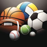 SMCS offers summer sports camps