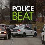 Kum & Go robbed at gunpoint overnight, police say