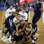 Too Far: NCAA men's final 'was worth it'
