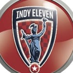 Indy Eleven stun Cosmos 2-1 with 2 late goals