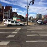 No arrests made yet after deadly shooting in Denver
