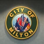 The City of Milton will host a public forum to gain the community's input regarding future updates made to the Guy Thompson Community Center.