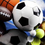 Vote for Livingston Daily's Athlete of the Week at livingstondaily.com/sports or by using your mobile device.