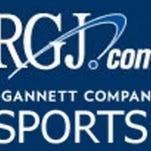 RGJ sports.