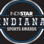 ALL-USA Indiana Athletes of the Week (May 29-June 4)