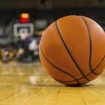 Palmyra girls fall out of first place with loss