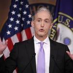 Benghazi report sheds little light