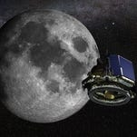 First commercial mission to moon approved for Florida company