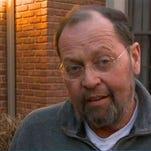 Former Ohio congressman dies