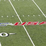 Why don't C-USA schools want early week football games?