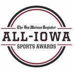 The Register's 2016 All-Iowa prep baseball selections