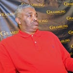 Grambling names 13-member committee for AD Search