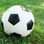 Too Far: Girl barred from soccer tournament because of 'boyish' look