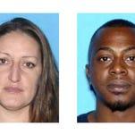 Disturbing trend of murder-suicides in Brevard continues