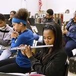 Reed: Who says 'vouchers' drain public schools?