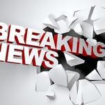 Officials: Deputy shot in Orange County