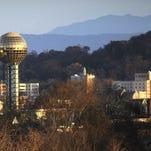 Knoxville biz ticker: Shoney's Restaurant in Pigeon Forge reopens