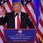 Valdez: Is Trump bringing Mexican-style politics to U.S.?