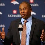 Broncos agree to terms with Brock Olivo as special teams coordinator