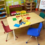 Feds: Moorestown day care violated ADA