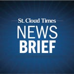 Foley woman killed in Benton County collision