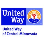 Lend a Hand in Central Minnesota
