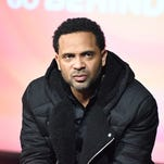 'The Hangover' actor Mike Epps arrested after attack at Harrah's