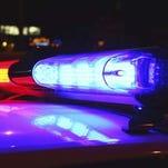 Officials investigate suspicious apartment fire