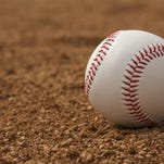 Holt baseball coaches on leave after spring break trip
